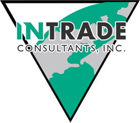 Intrade Consultants